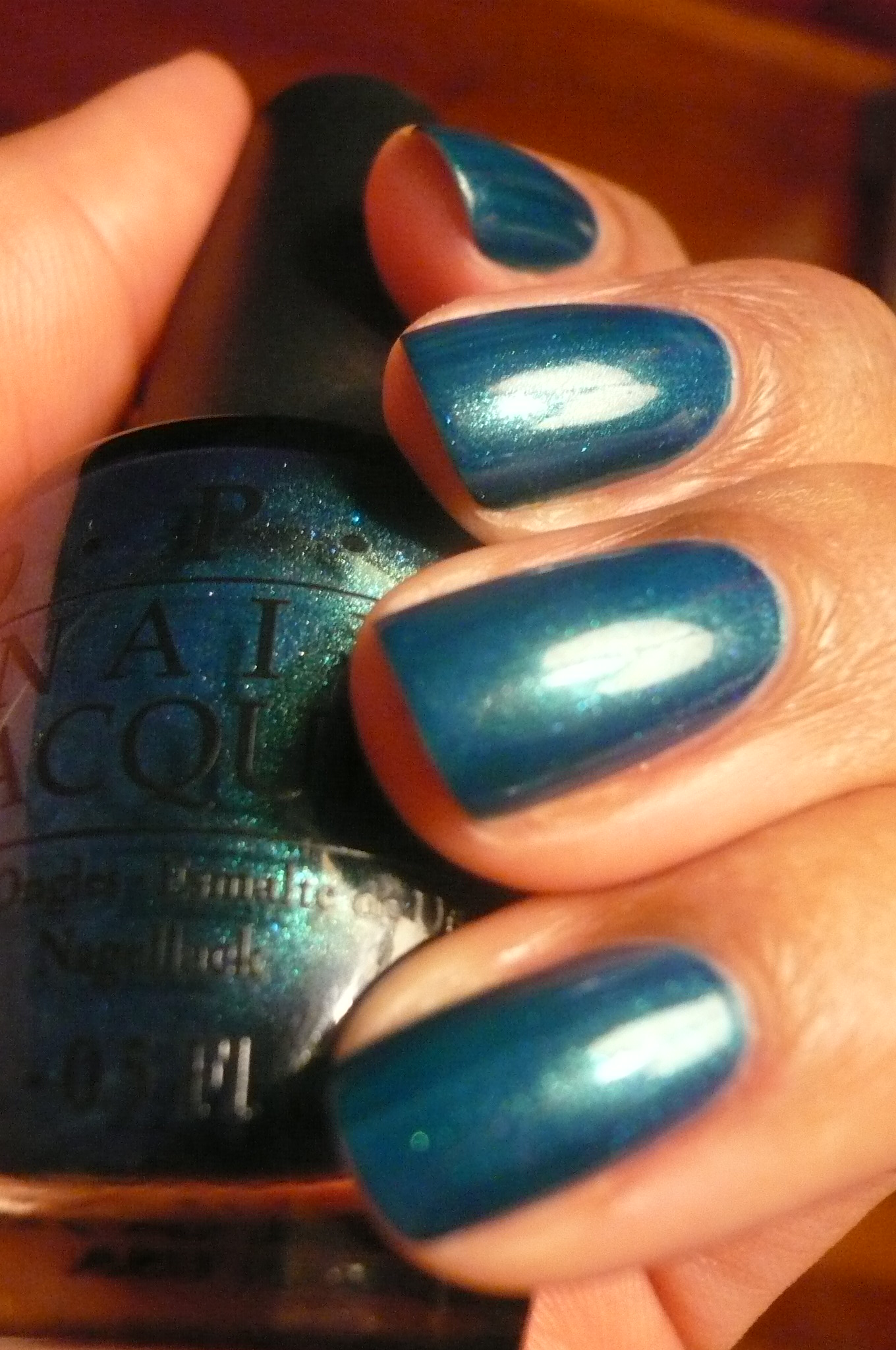Butter London Nail Polish Review Makeupalley- HireAbility