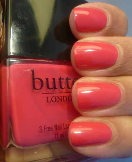 butter London Snog redux (4)