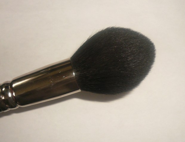MAC #138 Brush