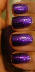OPI DS Temptation (6)