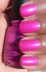 China Glaze Beach Cruise-r (7)