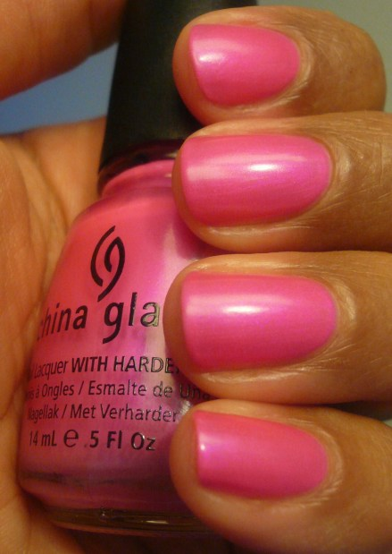 China Glaze Hang-Ten Toes (26)