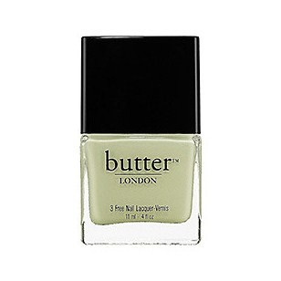 butter-london-3-free-lacquer-bossy-boots-spring-summer-2012