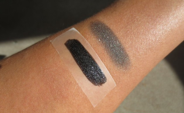 Holiday Color Swatches - Black (2)