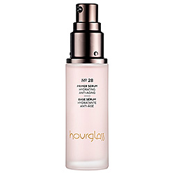 Hourglass No. 28 Primer Serum