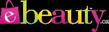 logo_eBeauty_2