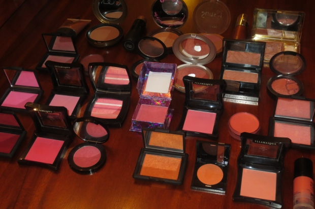 Blush Collection (2)