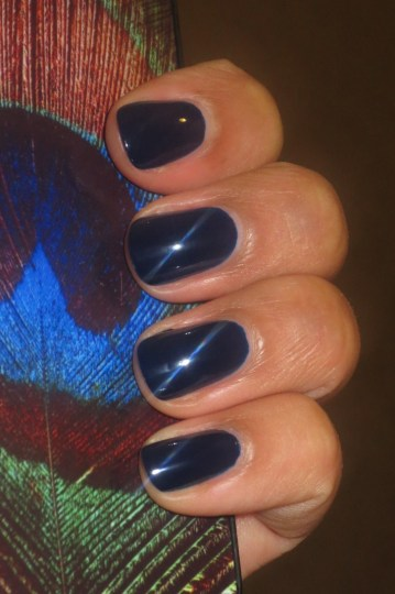 butter London Royal Navy (2)