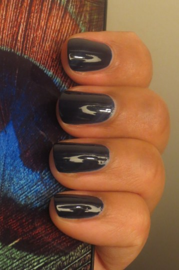 butter London Royal Navy (4)
