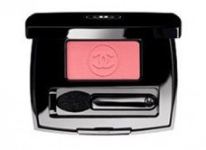 Chanel Ombre-Essentielle-Rose-Favorite