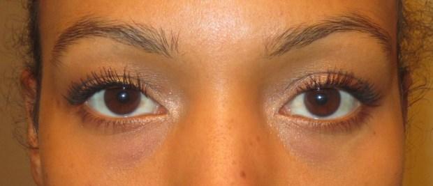 Kate Eyeshadow Palette BR-2 (2)