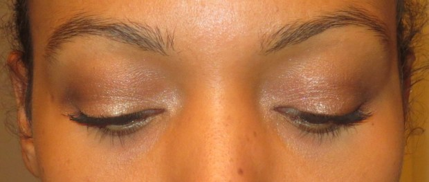 Kate Eyeshadow Palette BR-2