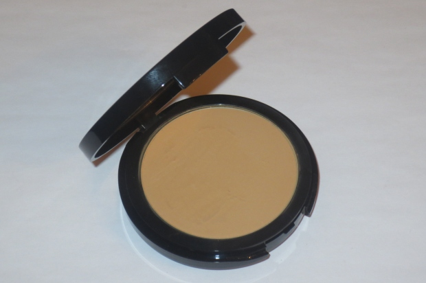 Make Up For Ever Pro Powder #153 (2)