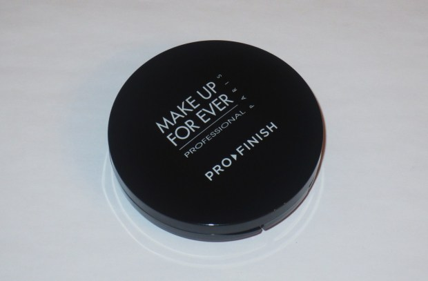 Make Up For Ever Pro Powder #153