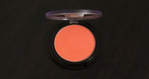 Senna Clarity Blush (2)
