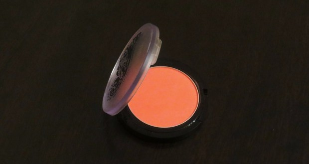 Senna Clarity Blush (3)