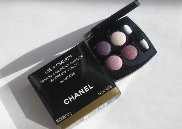 Chanel Vanites Quadra (2)