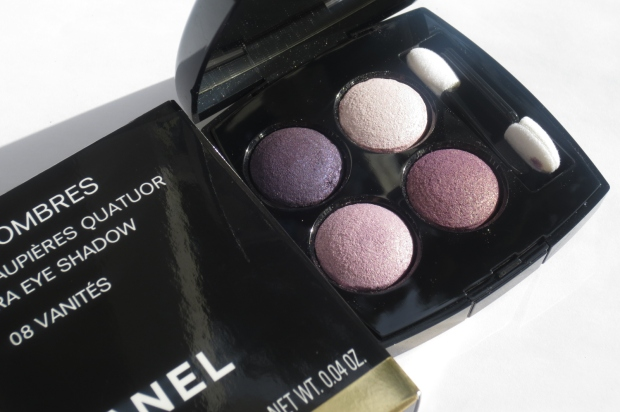 Chanel Vanites Quadra (3)
