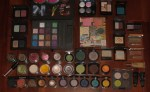 Eyeshadow Collection (2)