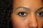 MAC Petrol Blue Eyeliner