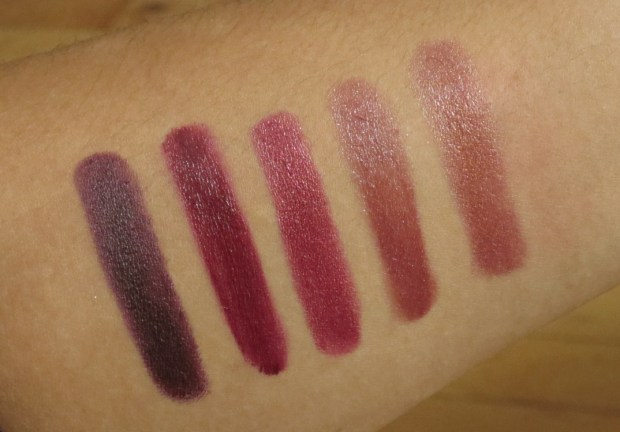 Vampy-Berry Lipsticks (2)