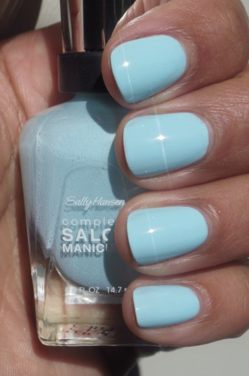 Sally Hansen Barracuda swatches (4)