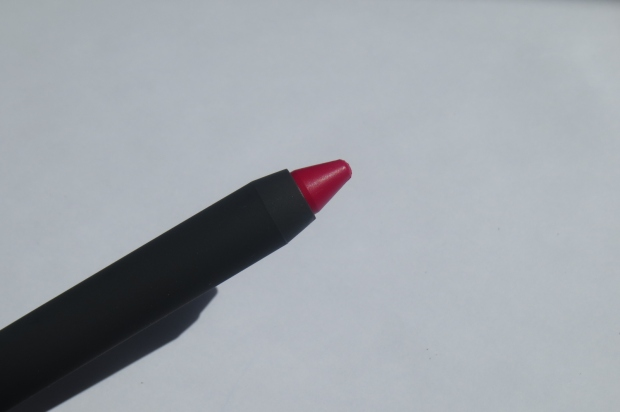 BITE Beauty High Pigment Pencil Quince  (2)