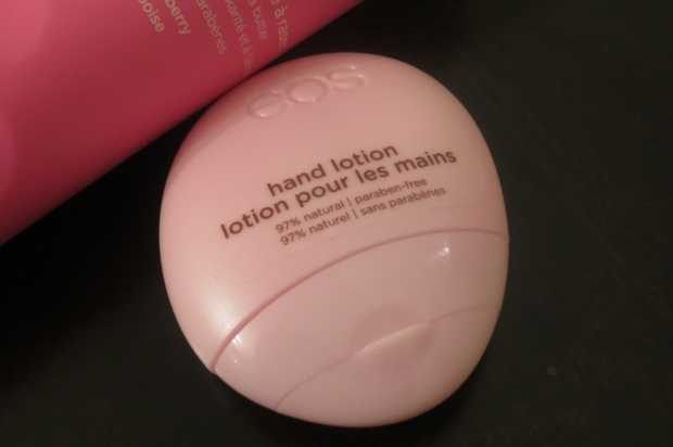eos Hand Lotion (2)