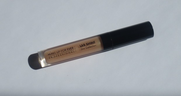 MUFE Lab Shine Star Collection S0 (3)