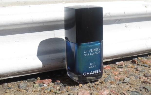 Chanel Azure (10)