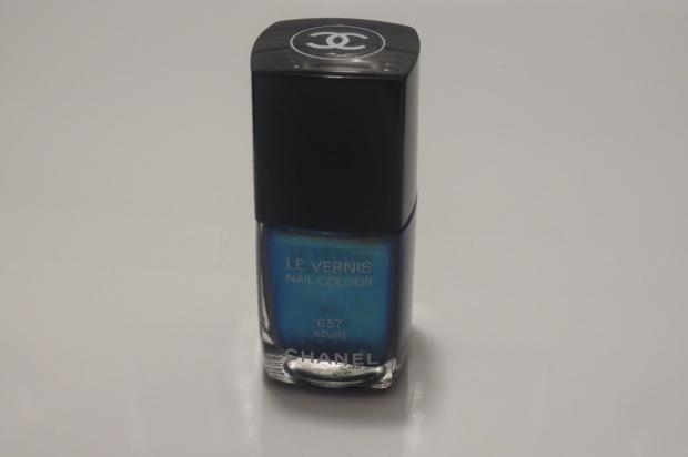 Chanel Azure (11)