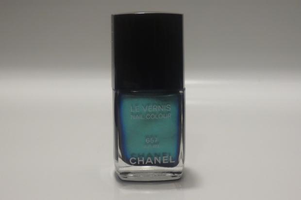 Chanel Azure (14)