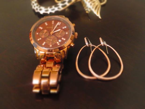 Jewelry (2)