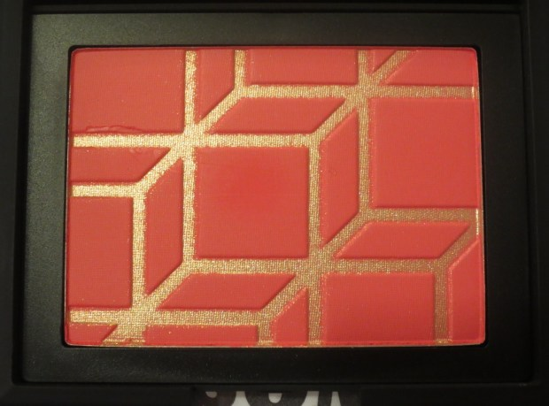 NARS Boys Don't Cry Blush (3)