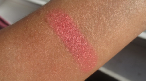 Tom Ford Cheek Color in Flush swatch