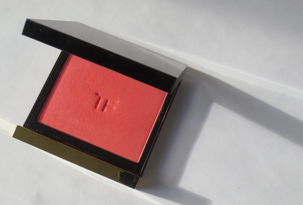 Tom Ford Cheek Color in Flush