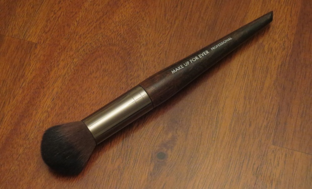 Make Up For Ever Brush #152