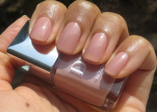 Beauty Obsessed Dior