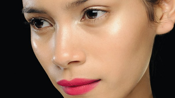 how-to-achieve-dewy-skin-beauty-tips-and-tricks
