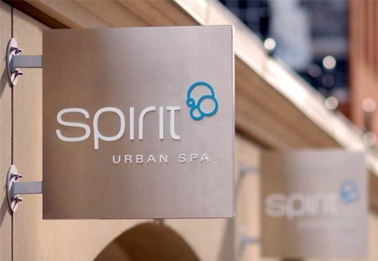 spirit-spa