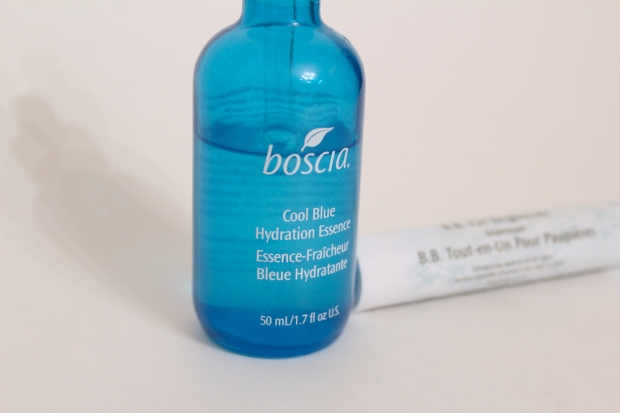 Boscia Cool Blue Hydration Essence